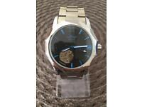 Brand New Winner Automatic Watch For Men