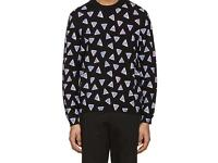 Kenzo jumper edition limited £300