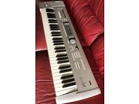 Korg LE 61 with Box