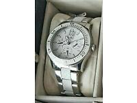 My lovely watch