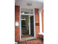 ** Stratford Road - Birmingham South (B28) Serviced Office Space to Let