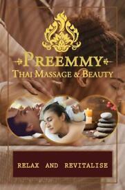 Preemmy Thaimassage