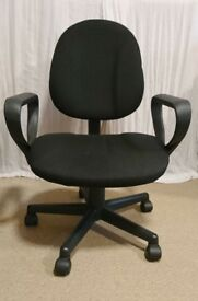 Desk Chair- USED