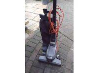 Vacuum cleaner kirby generation 5