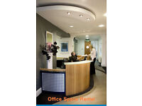 ** HENBURY ROAD (BS9) Office Space to Let in Bristol