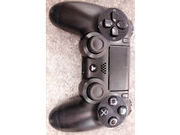 Ps4 Official Dual Shock Controller