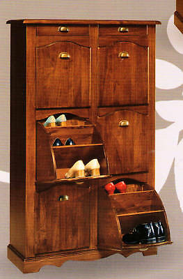 scarpiere : Iannone Original - Vendita on line mobili