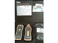 Ideal 61-955 SureTrace™ Open/Closed Circuit Tracer Kit