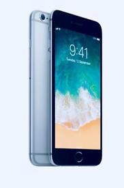 ** £150 ** iPhone 6s Plus