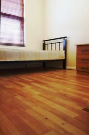 ☆ Spacious Single Room Available in Newly Built House (Fully Furnished) ☆