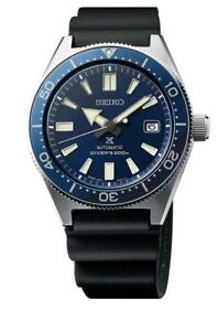 BRAND NEW SEIKO Prospex 200M Diver Automatic SBDC053 ( SPB053 ) MADE IN JAPAN SPB053J1 SPB053J 3 YEAR WARRANTY