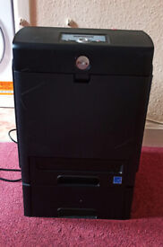 Large Dell Laser Printer - FREE for uplift