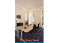 ** Bedford Square (WC1B) Office Space London to Let