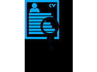 How's your CV doing? Get a FREE CV review from experts!