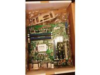 Intel-G12527-310-Socket-LGA1155-Motherboard-Q67-Express-MicroATX-DQ67SW