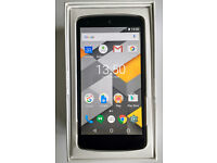 Nexus 5 Unlocked Android Smartphone by LG