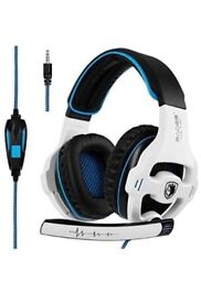 Gaming Headset (new and in box)