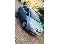 *AUTOMATIC* VAUXHALL CORSA 1.4 PETROL EXCELLENT CONDITION.