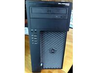 CHEAP VARIOUS FAST EX BUSINESS PC's DELL / LENOVO FROM £90 Updated