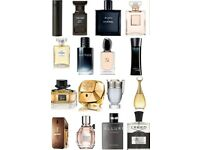 "Genuine Designer Perfumes 100ml: £35 ""Limited Stock Available"""