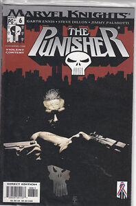The-Punisher-Vol-4-No-6-2002-Marvel-Knights-Comic