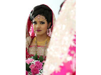 Asian Wedding Photography - South East - London/Southampton/Portsmouth/Brighton