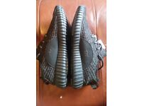 Adidas Yeezy Boost 350 Size 7.5! These Trainers are very hard to come by!