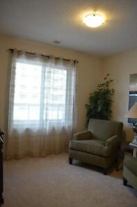 Fallowfield Towers III - The Balsam Apartment for Rent Kitchener / Waterloo Kitchener Area image 4