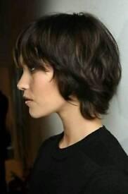 Free haircut at the Aveda flagship London salon