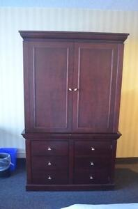 STORAGE, ORAGINATION, CABINETS, DRESSERS, CHEST DRAWER AND CREDENZAS ON SALE @SOURCE LIQUIDATIONS!!!!!!
