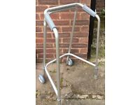 Zimmer Frame in Good Condition