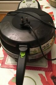 Tefal ActiFry Low Fat Fryer