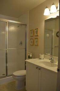 Fallowfield Towers III - The Balsam Apartment for Rent Kitchener / Waterloo Kitchener Area image 16