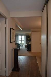 Fallowfield Towers IV - The Aspen Apartment for Rent Kitchener / Waterloo Kitchener Area image 15