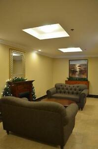 Fallowfield Towers II - The Hickory Apartment for Rent Kitchener / Waterloo Kitchener Area image 3