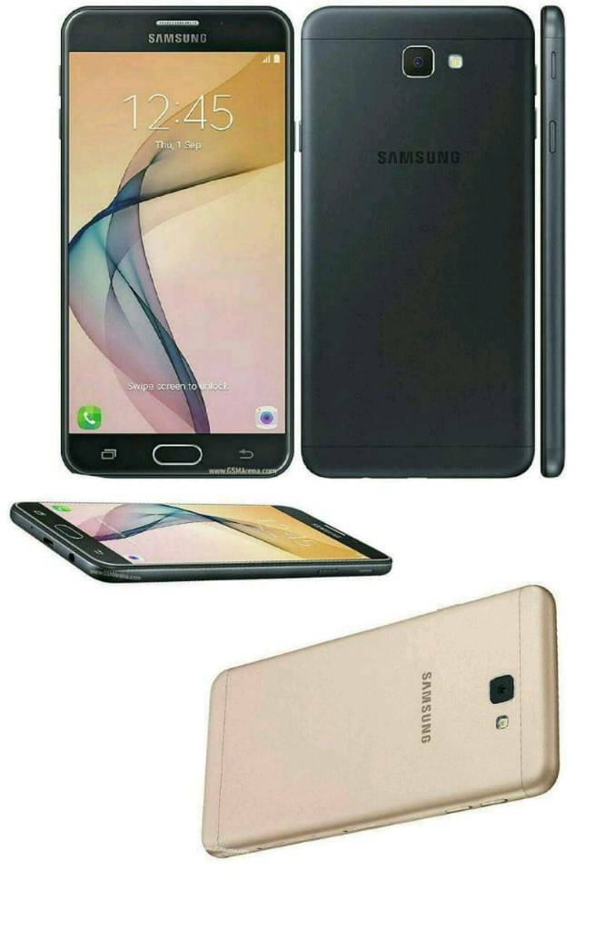 Samsung Galaxy J7 Prime, Unlocked, Open To All Networks, Mostly All Colours  | in Bradford, West Yorkshire | Gumtree