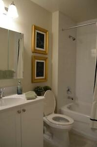 Fallowfield Towers IV - The Aspen Apartment for Rent Kitchener / Waterloo Kitchener Area image 6