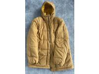 Barbour Steve McQueen coat
