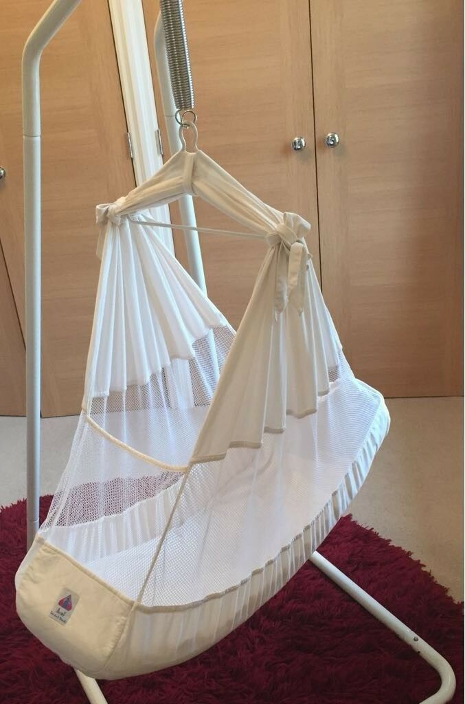 amby natures nest  baby hammock easiest way to put your baby to sleep  image 1 of 7 amby natures nest  baby hammock easiest way to put your baby to      rh   gumtree