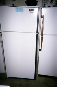 OLDER USED FRIDGES good shape $300 Ea. I Year warranty,delivery included