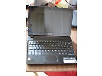 Notebook Laptop Acer Aspire One