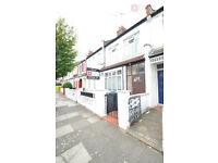 Lovely 4 Bed 2 Bath House near Manor House - Sevensisters N4 area - Available August 2018