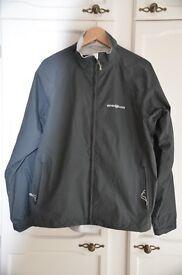 Henri Lloyd Breeze Jacket (Size Medium)