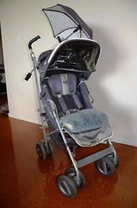 Maclaren Techno XT Stroller or Pram Samford Valley Brisbane North West Preview