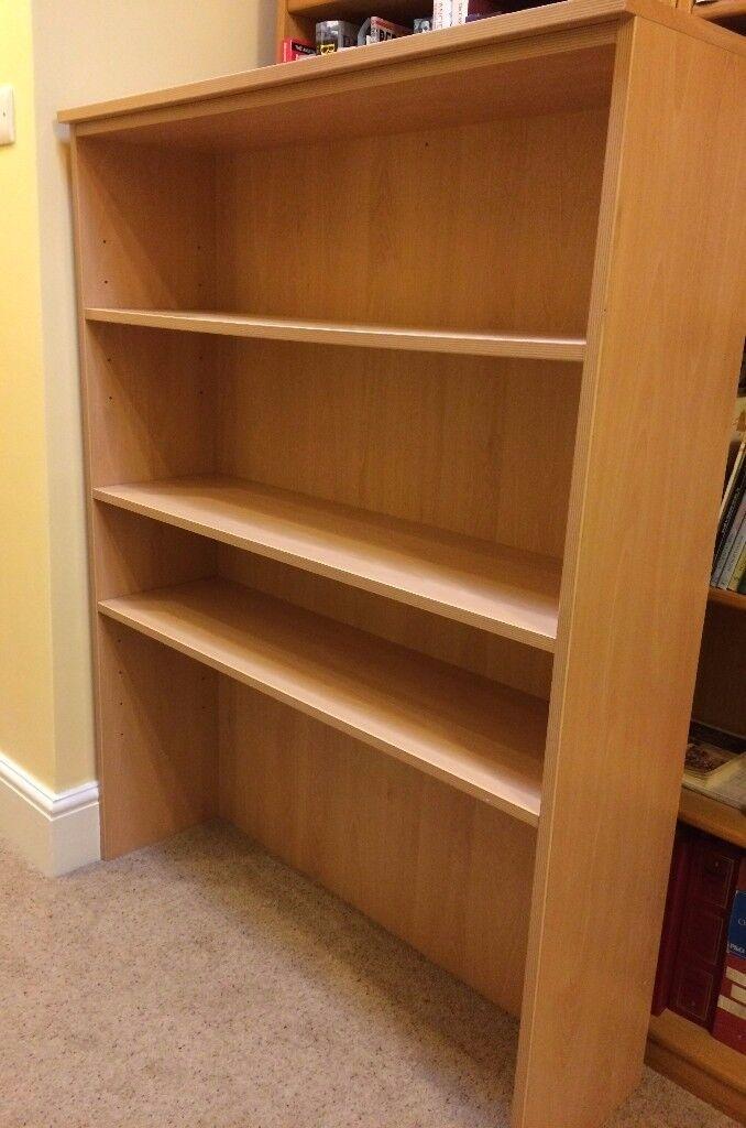 Shelf unit, desk top