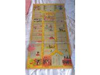 WW1 Board Game (Original)