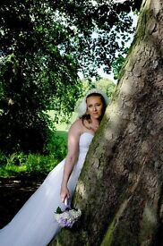 Wedding Photography, Michelle Abbott Photography, local Huddersfield