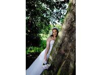 Wedding Photography, Michelle Abbott Photography, local Huddersfield & Halifax