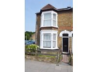 AVAILABLE NOW - Newly refurbished 3 bedroom house to rent on Hertford Road, Edmonton Green N9 7HD