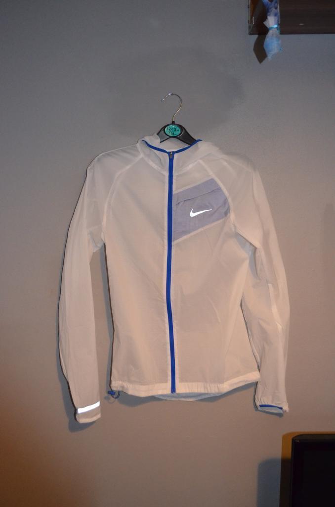 9e814576624a Nike Lightweight Sport Jacket